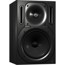 Behringer TRUTH Active 2-Way Reference Studio Monitor - Single