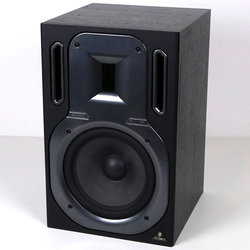 Behringer Truth B3031A Studio Monitor - Previously Owned