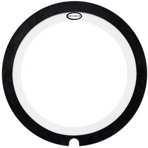 """View larger image of Big Fat Snare Drum XL Donut Drumhead - 14"""""""