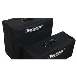 Blackstar Canvas Cover for Blackstar ID:100TVP Head