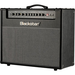 Blackstar CLUB40CMKII Combo Amp