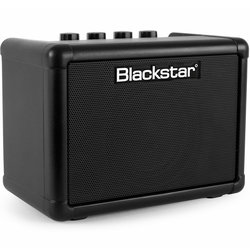 Blackstar FLY Stereo Pack - FLY3/FLY103/Power Supply