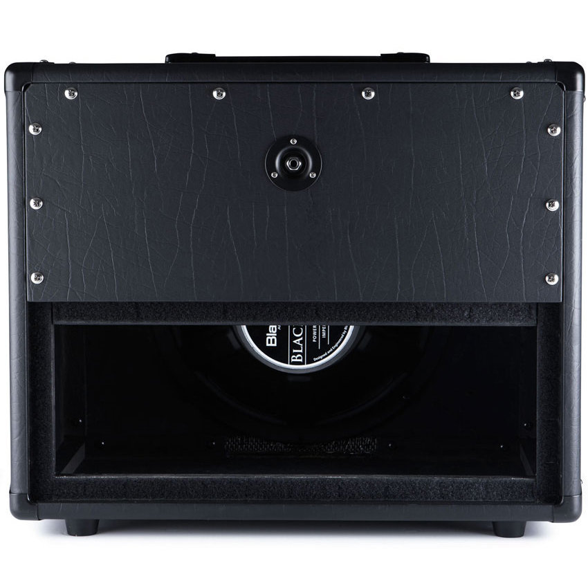 View larger image of Blackstar HT-112OC MkII Slanted Front Extension Cabinet