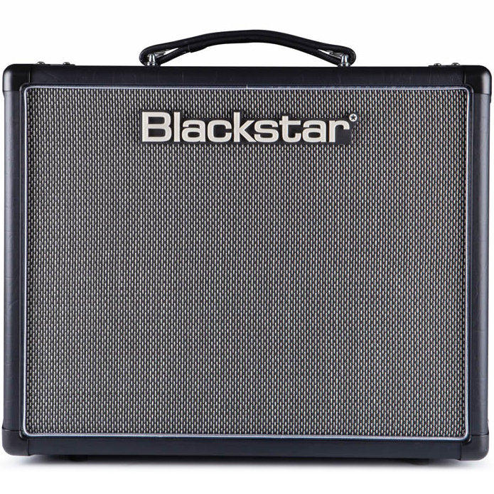 View larger image of Blackstar HT-5R MkII Tube Combo Amp