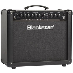 Blackstar ID:30TVP 30W 1x12 Guitar Amp Combo with Effects