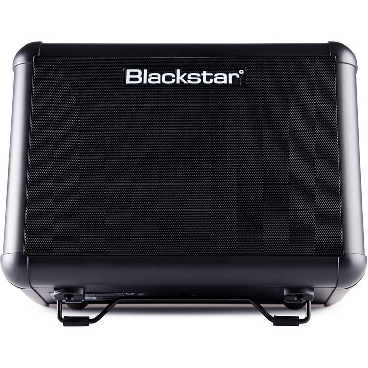 View larger image of Blackstar Super Fly Extension Cabinet