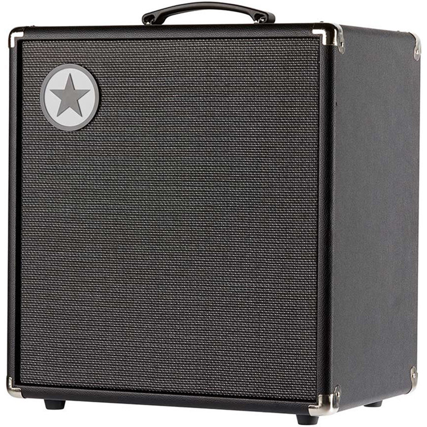 View larger image of Blackstar Unity 120 Bass Combo Amp