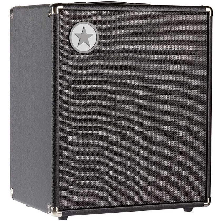 View larger image of Blackstar Unity 250 Active Extension Cab