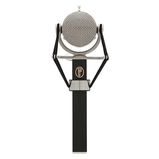 View larger image of Blue Microphones Dragonfly Microphone