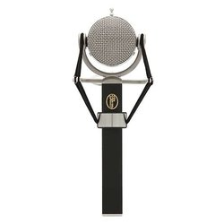 Blue Microphones Dragonfly Microphone