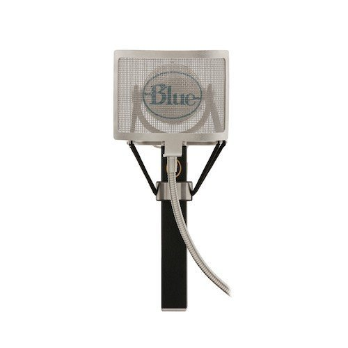 View larger image of Blue Microphones The Pop Shockmount