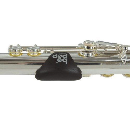 View larger image of Bo Pep BP1 Finger Saddle for Flute