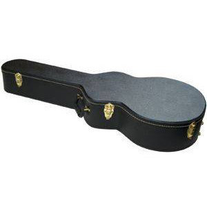View larger image of Boblen Grand Auditorium Hardshell Case
