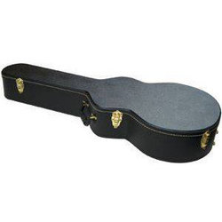 Boblen Grand Auditorium Hardshell Case