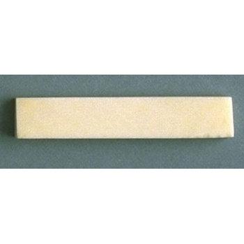 View larger image of Bone Nut Blank