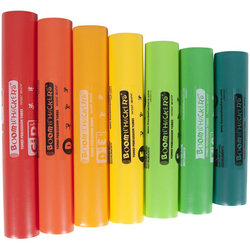 Boomwhackers Treble Extension Set
