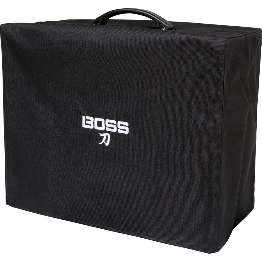 View larger image of BOSS Katana-100/212 Amplifier Cover