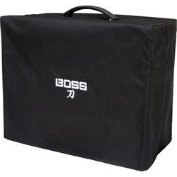 BOSS Katana-50 Amplifier Cover