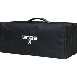 BOSS Katana-Head Amplifier Cover