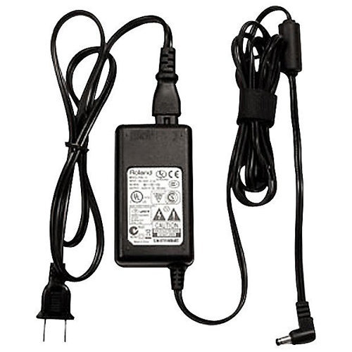 View larger image of BOSS PSB-120 Power Adaptor