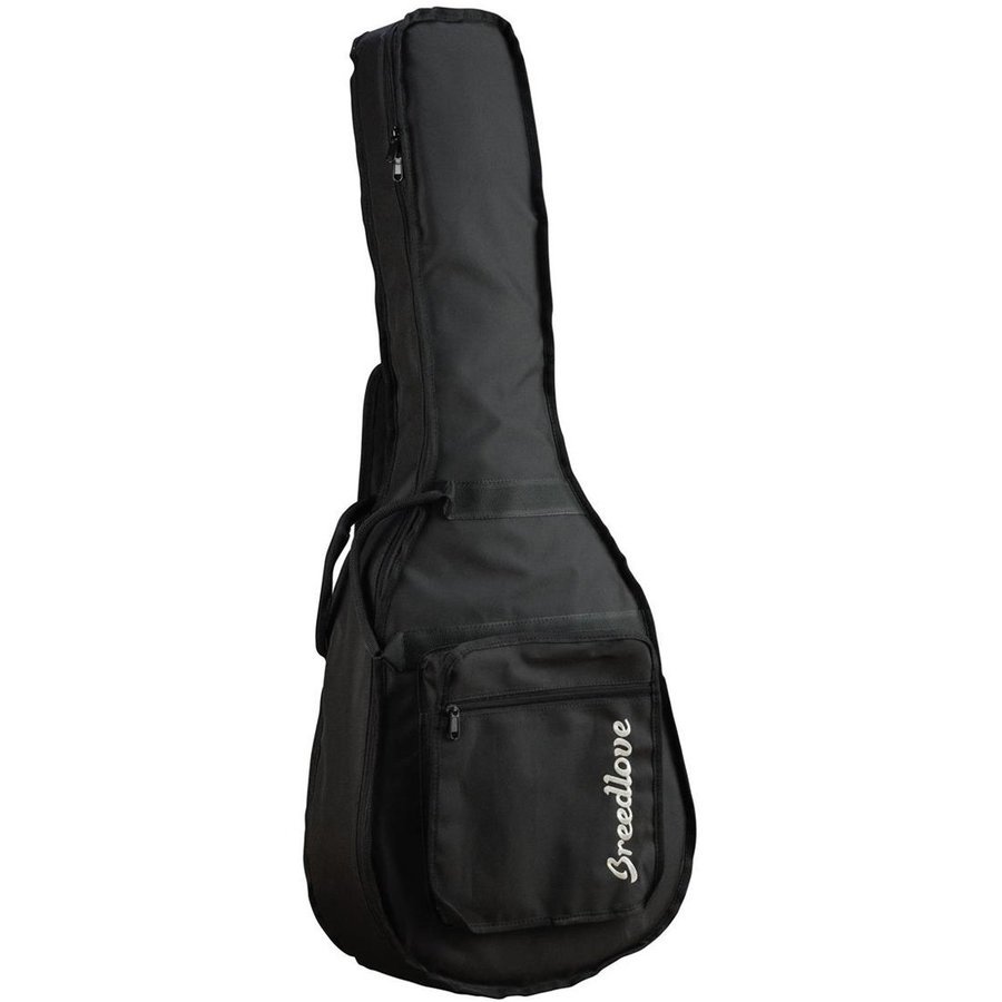 View larger image of Breedlove Parlour Gig Bag