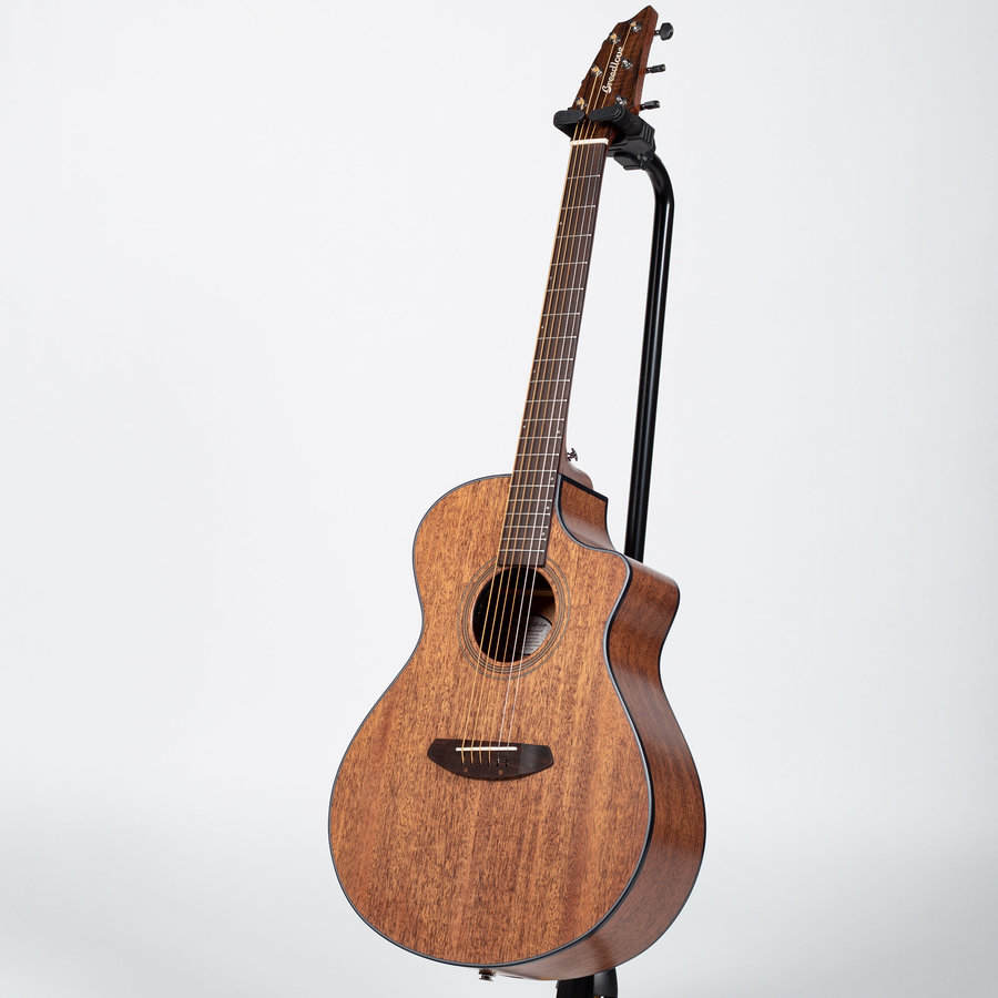 View larger image of Breedlove Wildwood Concert CE Acoustic-Electric Guitar