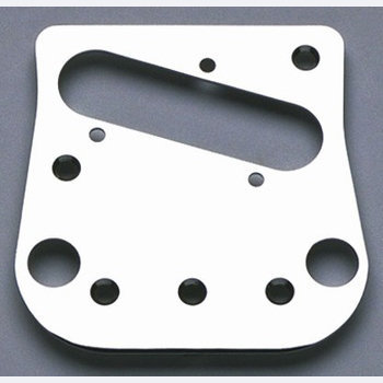 View larger image of Bridge Plate for Telecaster