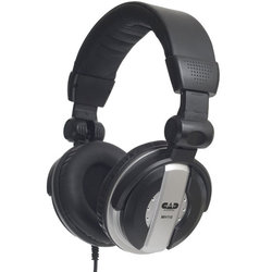 CAD Audio MH110 Studio Headphones