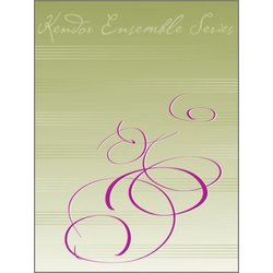 Carnival of the Animals, Selections From - (Brass Quintet)