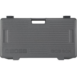 BOSS BCB-90X Pedalboard and Case