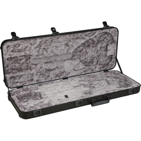 View larger image of Fender Deluxe Molded Acoustasonic Case