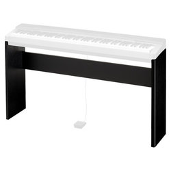 Casio CS-67 Keyboard Stand - Black