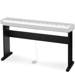 Casio CS46 Piano Stand - For CDP-S100 Keyboard