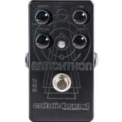 Catalinbread Antichthon Pedal