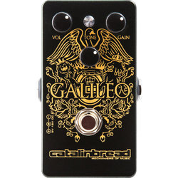 Catalinbread Galileo MKII Pedal