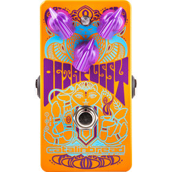 Catalinbread Octapussy Pedal