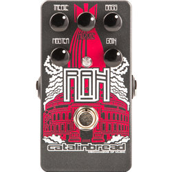 Catalinbread RAH Pedal