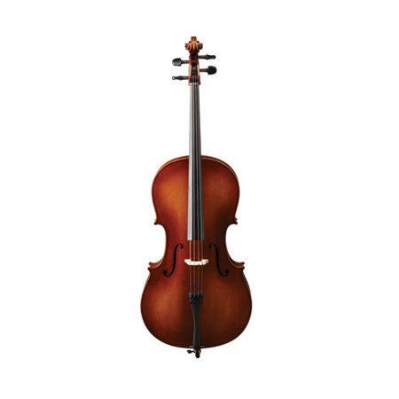View larger image of Cello - Rental