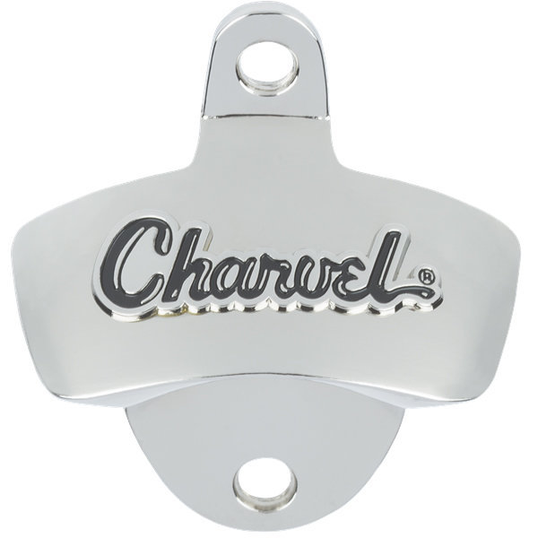 View larger image of Charvel Wall Mount Bottle Opener