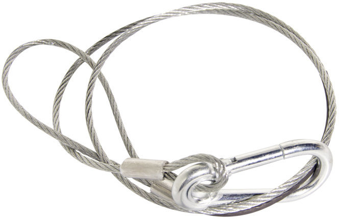 View larger image of Chauvet CH-05 Safety Cable