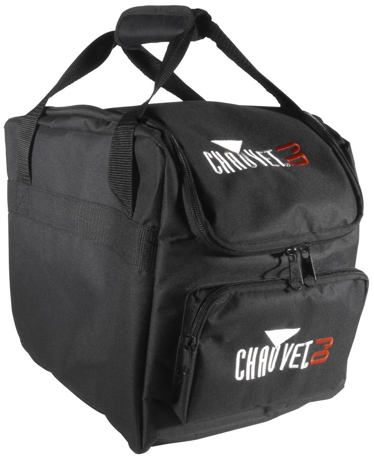 View larger image of Chauvet CHS-25 VIP Gear Gig Bag