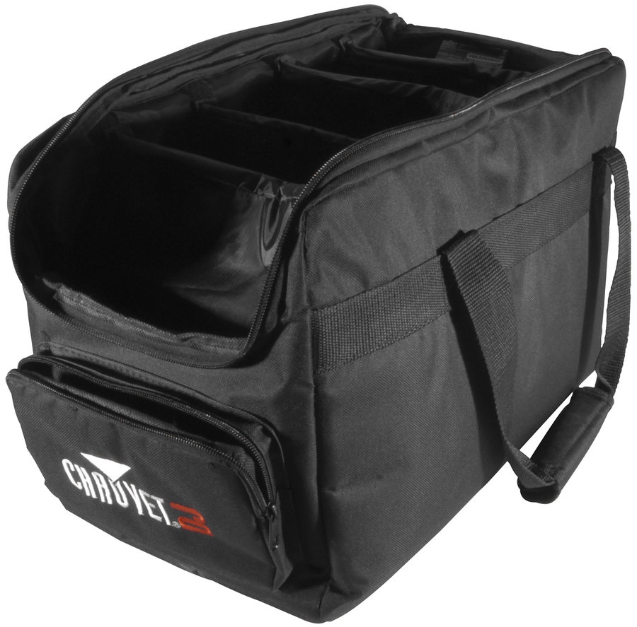 View larger image of Chauvet CHS-30 VIP Gear Gig Bag