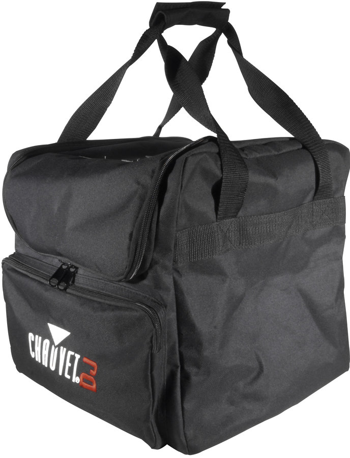 View larger image of Chauvet CHS-40 VIP Gear Gig Bag