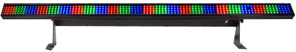 View larger image of Chauvet COLORstrip LED Linear Wash Light