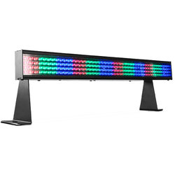 Chauvet COLORstrip Mini LED Linear Wash Light
