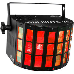 Chauvet Mini Kinta IRC Light