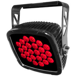 Chauvet SlimPANEL Tri 24 IP LED Wash Light