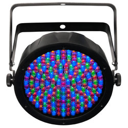 Chauvet SlimPAR 64 RGBA LED Wash Light