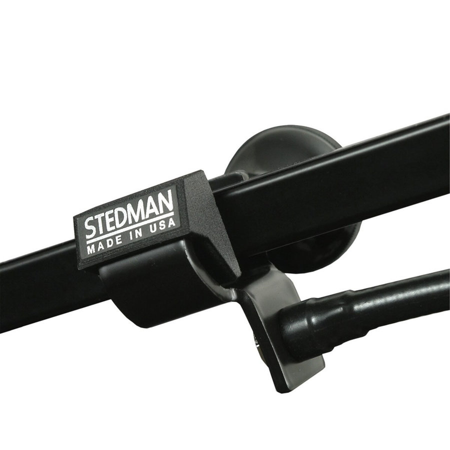 View larger image of Stedman AD-1 Clamp Adaptor
