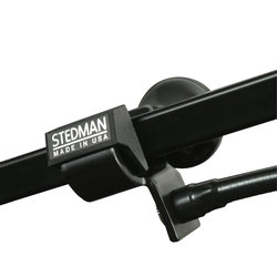 Stedman AD-1 Clamp Adaptor
